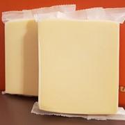 Упаковка сыров фото