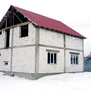 Дома коттеджи жилые 177 м2 садоводческое общество Кайнар (Алматинская область) фото