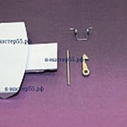 Ручка люка 259035 для стиральной машины фото