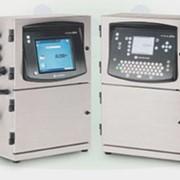 Принтер каплеструйный A 300 SE фото
