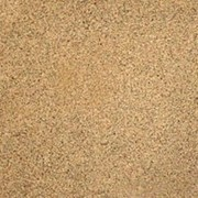 Песок строительный G-ex Buildsand фото