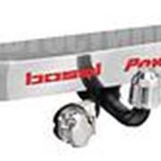 Фаркоп Bosal-Oris для Toyota 4runner LUX 2002-2009 фото