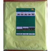 Агроволокно пакетированое белое 17 грам/м.кв. ширина 3.2 м., длина 20 м фото