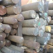 Поковки инструментальных сталей фото