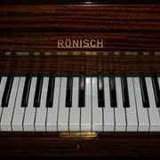 Настройка пианино Харьков фото