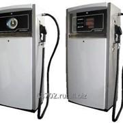 Колонка топливораздаточная Ливенка серии Mini фото