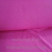Трикотажная ткань( фуксия) фото