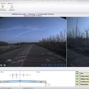 Программно-аппаратный комплекс Видео фото