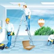 Электромонтажные работы и услуги фото