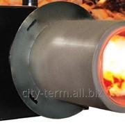 Пеллетные горелки LIBERATOR POWER 20-750 кВт фото