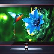Ремонт жидкокристаллических телевизоров.. фото