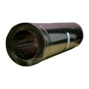 Труба-подовж 0,3-0,5м ф120/180 н/н фото