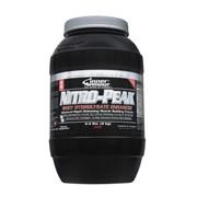 Протеины Nitro Peak, 2000 грамм фото
