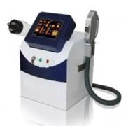 Аппарат для Элос-эпиляции, омоложения и радиочастотного лифтинга VCA Laser VM7 (Prima) фото