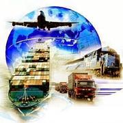 Международные грузоперевозки, авиационные, морские и автотранспортные грузоперевозки фото