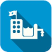 Проект нормативов допустимых сбросов веществ и микроорганизмов в водные объекты для водопользователей (НДС) фото