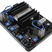 DATAKOM AVR-8 Регулятор напряжения генератора переменного тока фото