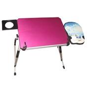 Laptop Desk(Столик для NB) V-T ID-U3-C фото