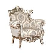 Кресло Грация (12), коллекция Royal Collection фото