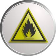 Огнезащитная обработка фото