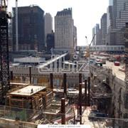 Лицензирование строительных работ фото