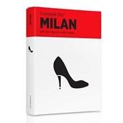 Мятая Карта/MILAN фото