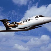 Аренда продажа самолета Embraer Phenom 100 фото