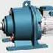 Мотор-редуктор 3МП-40 фото