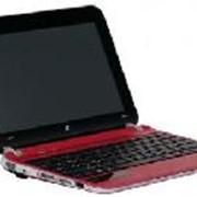Нетбук HP Mini 210-3002 er фото