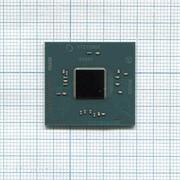 Процессор Intel Mobile Celeron N3060 (SR2KN) фото