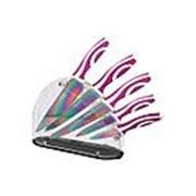 Ножи BK-8436 6пр De Luxe фото