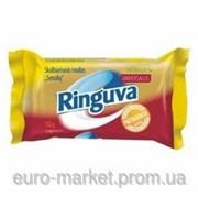Мыло хозяйственное для ручной стирки Ringuva X, 150 гр. фото