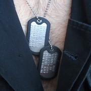 Оригинальный подарок на 23 Февраля. Киев. фото