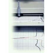 Консультация кардиолога с ЭКГ на дому фото
