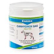 Канина Кангидрокс (Гаг Форте) (таблетки ) 100 гр фото