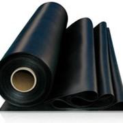 Пластина резиновая для изделий, контактирующих с пищевыми продуктами ГОСТ 17133-83 фото