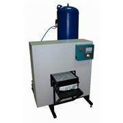 Аппарат циклического нагружения ЛинтеЛ АЦН-20 фото