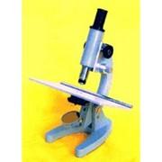 Трихинеллоскоп стейк м монокулярный фото