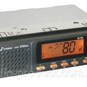 Радиостанция Си-Би Stabo xm 5006e-R 12/24 V фото