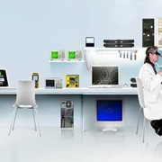 Ремонт компьютера в Тирасполе. фото