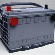 Утилизация отходов аккумулятора фото