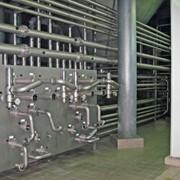 Сварка алюминия и других металлов аргоном фото