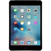 Планшетный ПК Apple A1550 Ipad Mini 4 Wi-Fi 4G 16Gb (MK6Y2RK/A) Space Gray, код 127326 фото