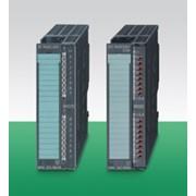 Аналоговые модули VIPA 300S фото