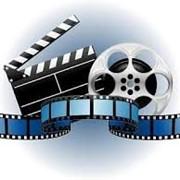 Монтаж видео и создание слайд шоу фото