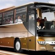 Автобусные туры, Каменец-Подольский фото