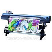 Печать фотообоев фото