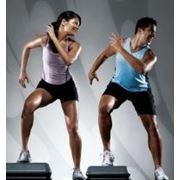 Йога, аэробика, танцы, ЛФК, женская самооборона, балет, единоборства, гимнастика, хореография фото