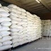 Борошно пшеничне вищий гатунок фото