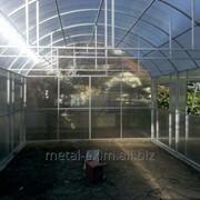 Каркасы оранжерей в Кишиневе фото